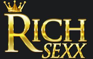 RichSexx.com
